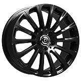 Diewe Wheels Trina–8x 18ET355x 115Alufelgen (Commercial) 1181hi-5115035702