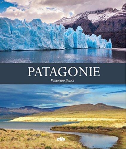 Patagonie par Valentina Facci