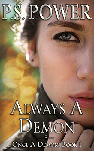 Always a Demon (Once a Demon Book 1) (English Edition)