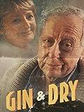 Gin & Dry [OV]