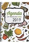 https://libros.plus/agenda-2019-con-recetas-de-cocina/