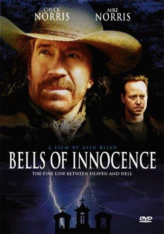 Bild von Bells of Innocence
