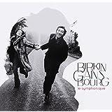 Jane Birkin - Birkin/Gainsbourg:le Symphonique