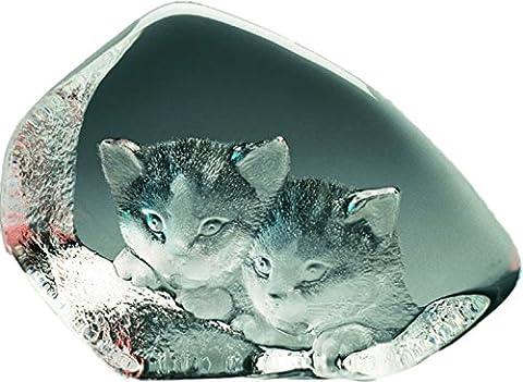 Mats Jonasson Målerås Cats