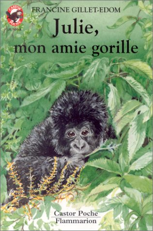 "<a href=""/node/622"">Julie, mon amie gorille</a>"