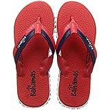 BAHAMAS Men's Bh0136g Flip-Flops