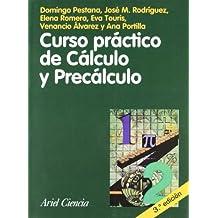 Amazon.es: Álgebra - Matemáticas: Libros