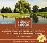Fairway2Hotel 2019 by GolfSyndikat