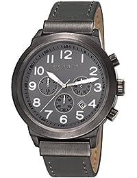 Esprit ES108041003 Armbanduhr - ES108041003