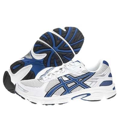 ASICS Gel-Sugi 3 Running Shoes - 13