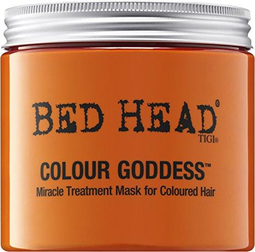 bed-head-colour-goddess-miracle-backbar-masque-de-traitement-580-g