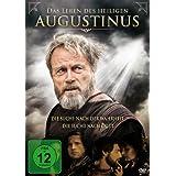 Das Leben des heiligen Augustinus