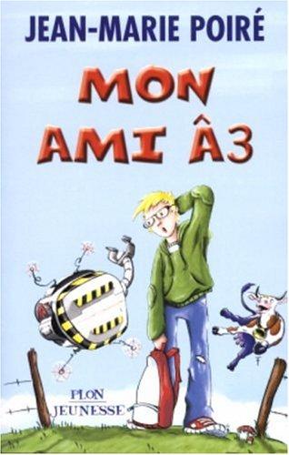 mon-ami-a3