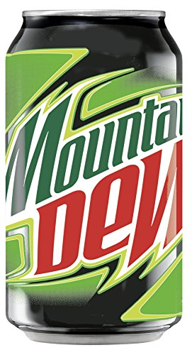 mountain-dpg-dew-dose-4er-pack-4-x-330-ml