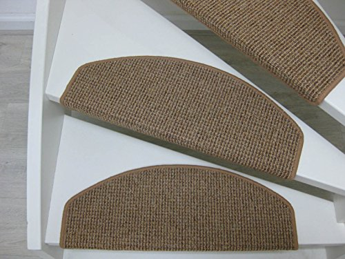 lombok-carpet-stair-pads-treads-65x24x4cm-beige-grey-brown-beige-brown-bronze