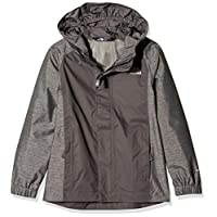 The North Face Waterproof Reflective Resolve Boy