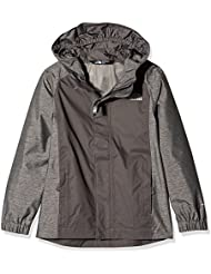 The North Face B Jacket Jacke Resolve Reflective Jungen