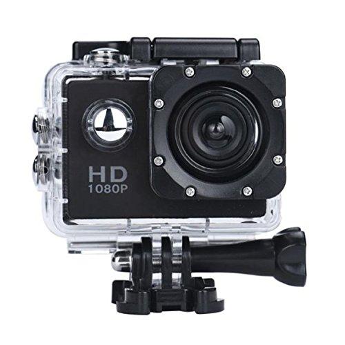 overdose-mini-1080p-full-hd-dv-sports-camcorder-car-wasserdichte-ttigkeits-kamera-camcorder-schwarz