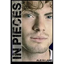 In Pieces (Firsts and Forever) by Alexa Land (2013-07-02)