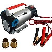 Amazon.es: Envío internacional elegible - Bombas de aceite / Motores ...