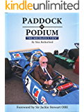 Paddock to Podium: The Mechanics View