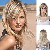 Welche Farbe Passt Zu Blonden Haaren Kaufen Die Besten Welche
