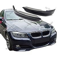 Car-Tuning24 52735389 E90 M3 Stil Autospoiler lippe Autospoiler Hecklippe sch/ürze heckspoilerlippe