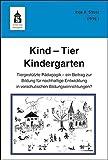 ISBN 3834012343