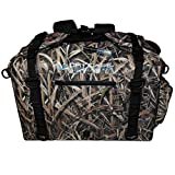 DryCASE Soft Sac Isotherme Cooler Taille Unique Mossy Oaks Shadow Grass Blades