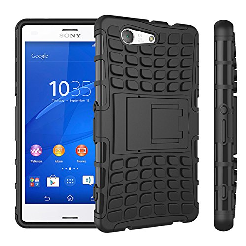 beiuns-per-sony-xperia-z3-compact-46-pollici-high-impact-heavy-duty-shockproof-drop-resistance-non-s