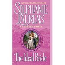 The Ideal Bride (Cynster Novels, Band 11)