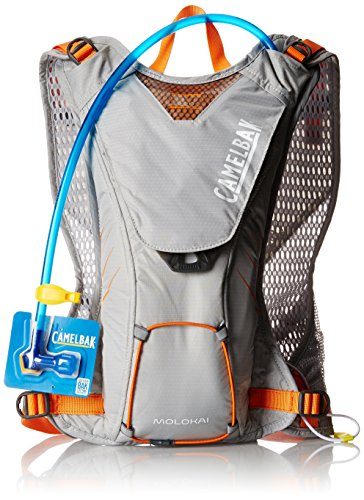 camelbak-molokai-2l-hydration-pack-silver-orange