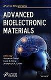 Advanced Bioelectronics Materials (Advance Materials Series)