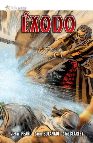 Exodo (Bible epic)