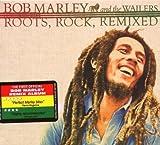Roots,Rock,Remixed (Deluxe) -