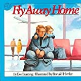 Fly Away Home (Reissue)