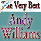 The Very Best Andy Williams