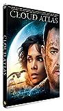 Cloud Atlas / un film de Tom Tykwer et Andy et Lana Wachowski | Tykwer, Tom. Metteur en scène ou réalisateur
