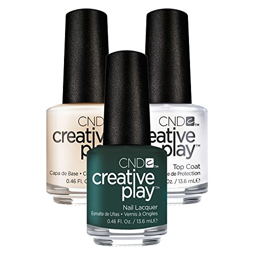 creative-cnd-play-cut-to-the-chase-n-434-135-ml-con-creative-play-base-coat-135-ml-e-top-coat-135-ml