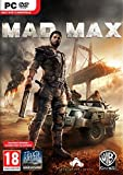 Mad Max (PC DVD) UK IMPORT