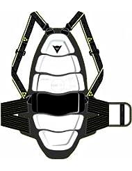 Fischer SECUTOR - 6 para mujer/Junior maletines de espalda - 2012, color , tamaño medium