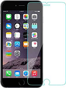 Tempered Glass For I Phone 7 Front