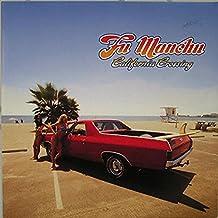 California Crossing [Vinyl LP]