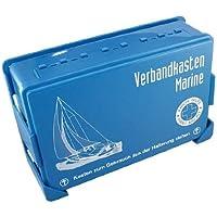 Erste-Hilfe-Kasten für Wassersport preisvergleich bei billige-tabletten.eu