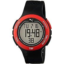Puma Digital Touch PU911211001 - Reloj Infantil con Pantalla Digital