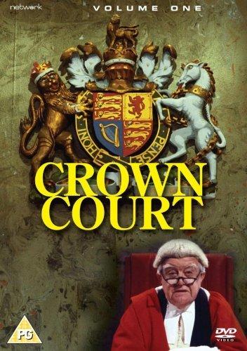 crown-court-volume-1-dvd