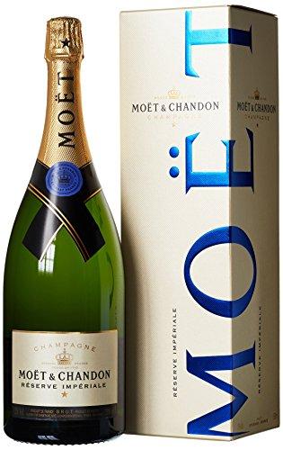 moet-ch-resimp-7010041-champagne-l15-astucc