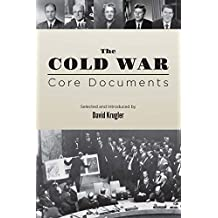 The Cold War: Core Documents