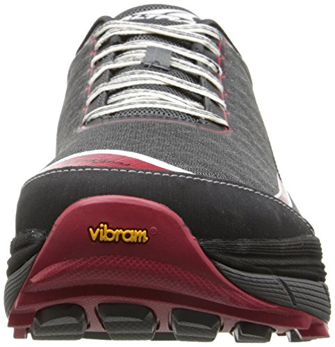 Altra Olympus 2.0 chaussures trail - Gris