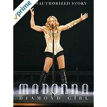 Madonna Diamond Girl [OV]